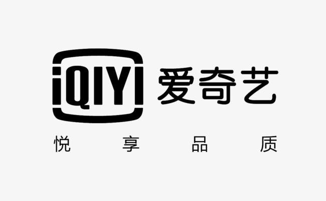 http://www.jindafengzhubao.com/zhubaorenwu/50327.html