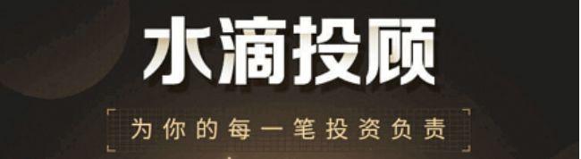 http://www.cqjhjl.com/zhongqinglvyou/179249.html