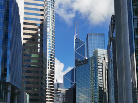 郑煤机近期合共认购6亿元交通银行理财产品