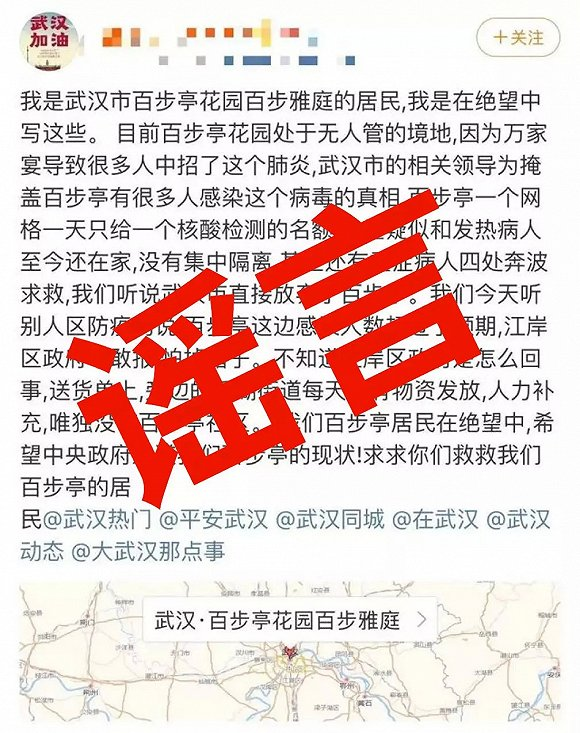 http://www.carsdodo.com/qichewenhua/354023.html