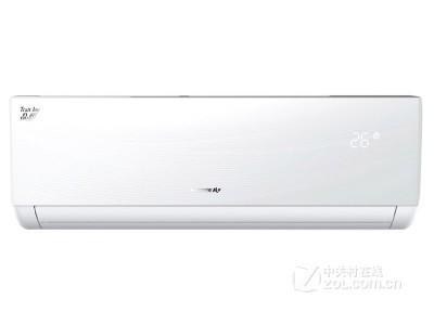 格力空调全系列现货格力 KFR-35GW/(3