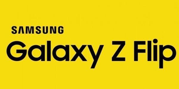 三星GalaxyZFlip韩国开门红首批900台7.5小时售罄