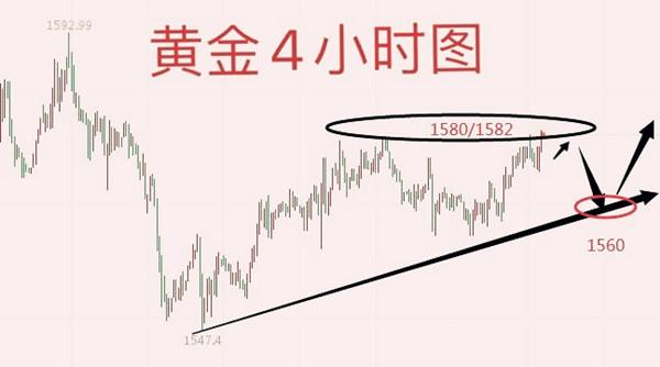 http://www.weixinrensheng.com/caijingmi/1539384.html