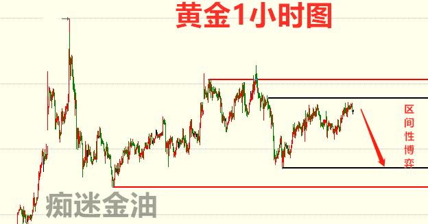 http://www.jienengcc.cn/jienenhuanbao/190656.html