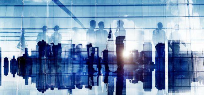 大企业如何避免系统性风险