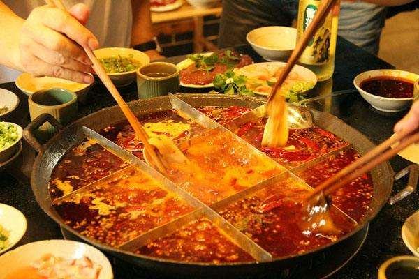 http://www.weixinrensheng.com/meishi/1540522.html