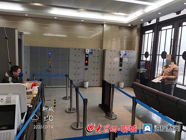 东昌府区人民法院执结一起抚养费纠纷案件