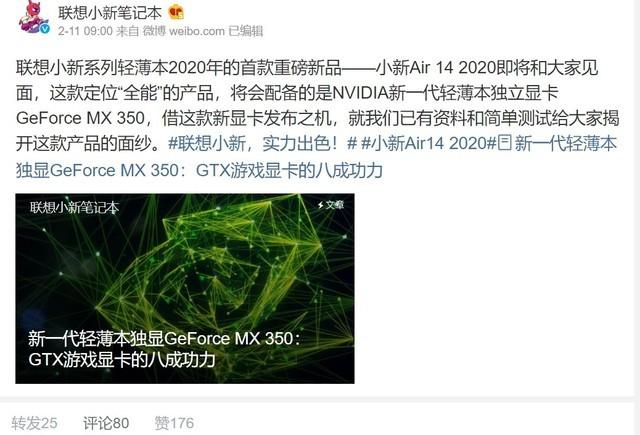 http://www.gyw007.com/jiankangbaoyang/455217.html