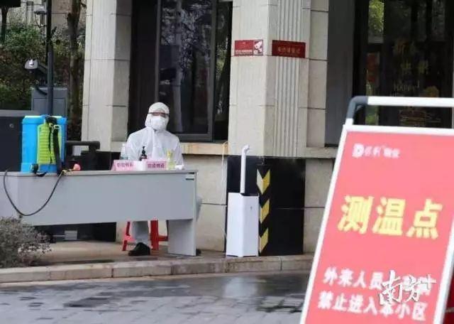 上海医疗服务加速回升 市区两级医院门急诊量恢复七成