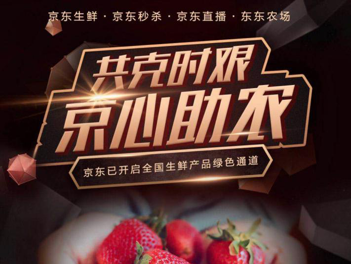 http://www.shangoudaohang.com/haitao/290589.html