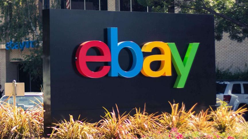 StubHub票务平台出售完成 eBay正式退出在线门票转售业务