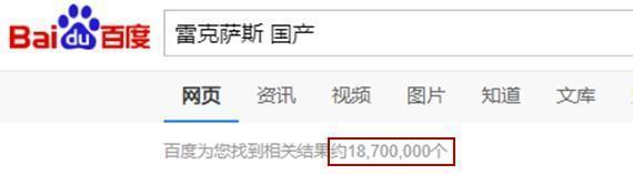 http://www.gyw007.com/chuangkechuangye/455300.html