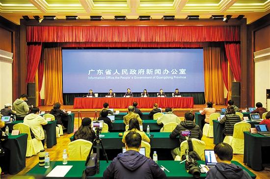 http://www.gzfjs.com/shehuiwanxiang/268311.html
