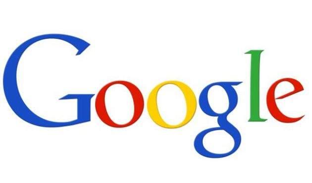 外媒:谷歌正在重组其云计算部门
