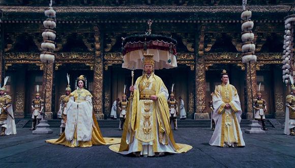 """北京文化收地又亏损,""""卖身""""国资是一招好棋吗?"""