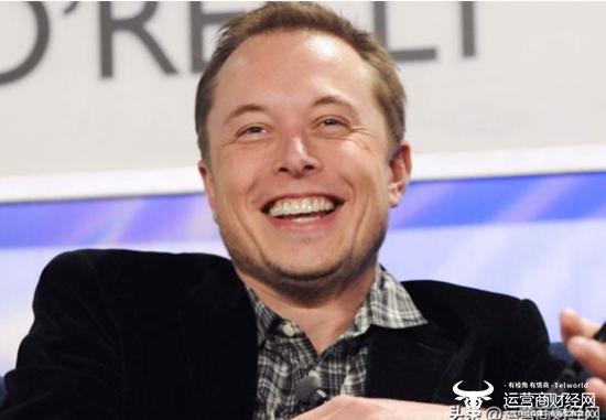 特斯拉召回大量Model X 故障说明