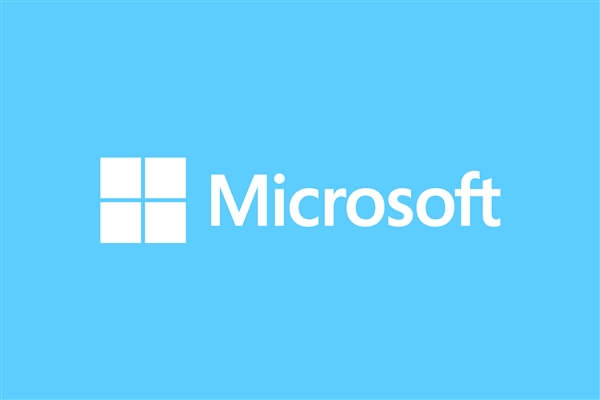 三星S20系列独享Windows 10/Android跨设备复制粘贴功能