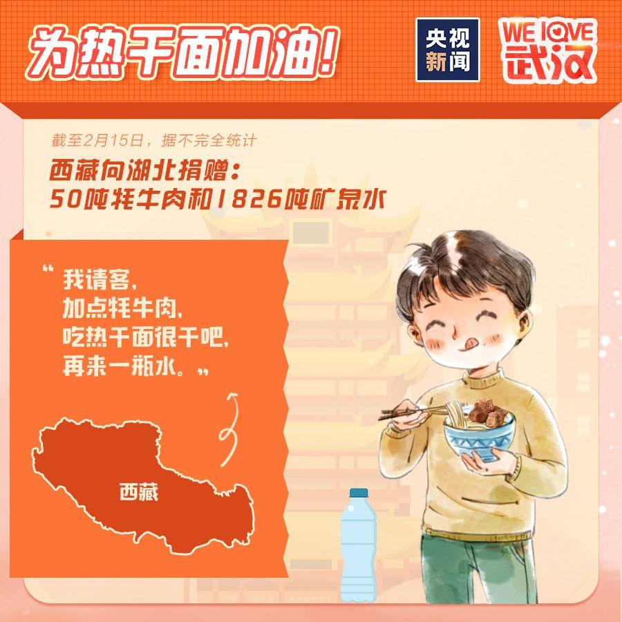 http://www.nthuaimage.com/nantongxinwen/42058.html