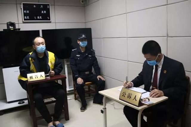 潮阳区检察院依法起诉的2宗妨害新冠肺炎疫情防控案件当庭宣判:2名被告人获刑