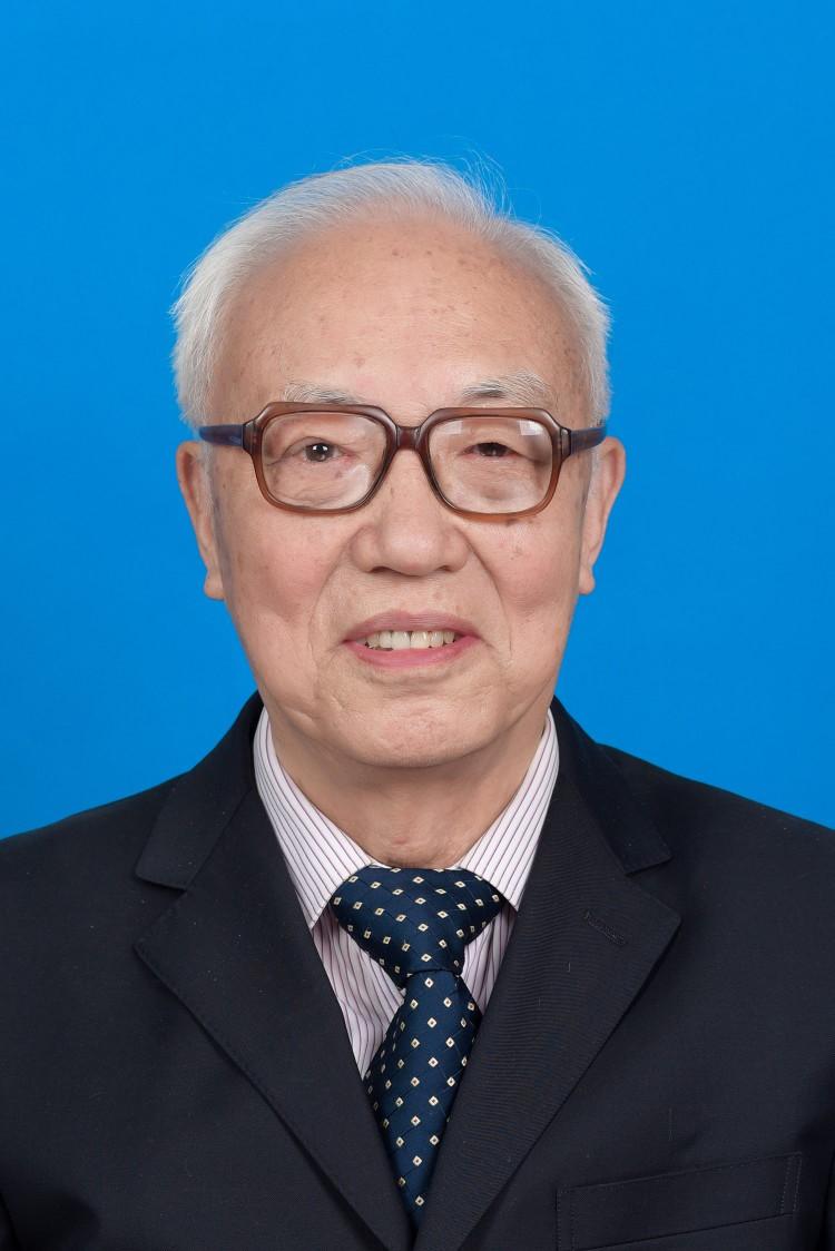 华中大:段正澄院士逝世是我校也是中国科技工程界的重大损失