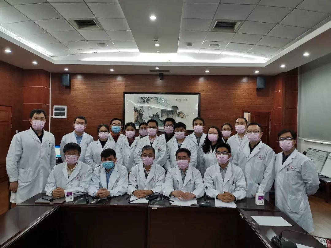 国家专家组成员解密上海抗疫用药:有些药不推荐用图片