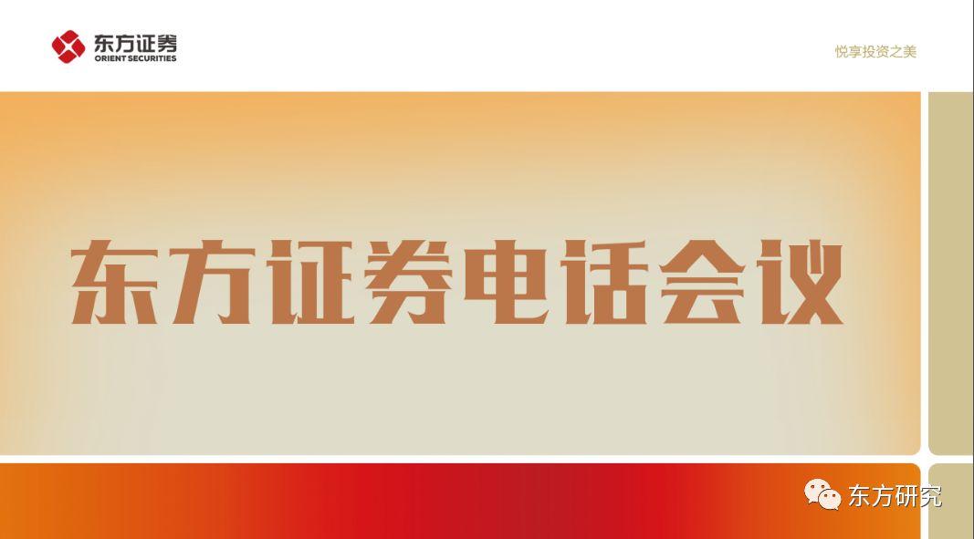 http://www.gyw007.com/yulexiuxian/455782.html