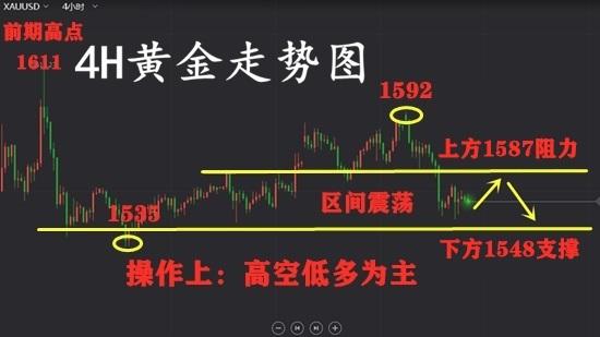 http://www.jindafengzhubao.com/zhubaoxingye/50616.html