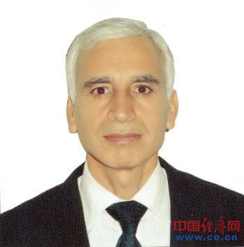 巴基斯坦驻广州总领事:艰难时刻 中国医生真拿我们当自己人图片