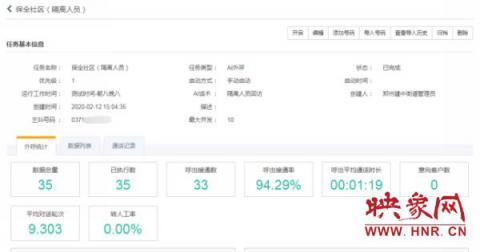 http://www.reviewcode.cn/yunweiguanli/117306.html