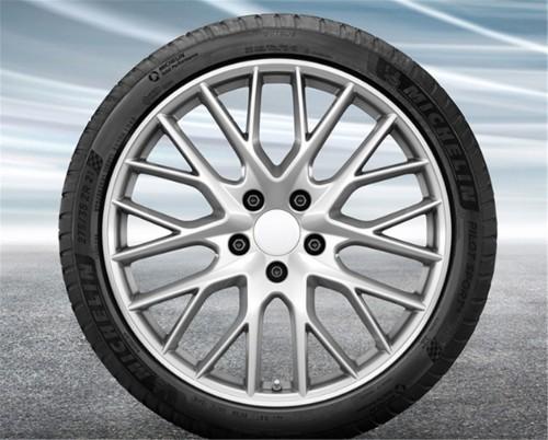 威派德汽车零部件把握轮毂盖核心,掌握关键技术