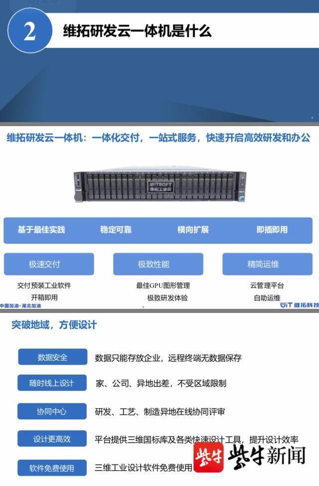 「精准复工视频」助力企业复工,江苏50家工业互联网平台免费或优惠提供163个应用服务