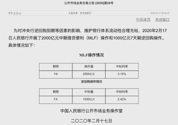 http://www.house31.com/zhuangxiuweihu/88997.html