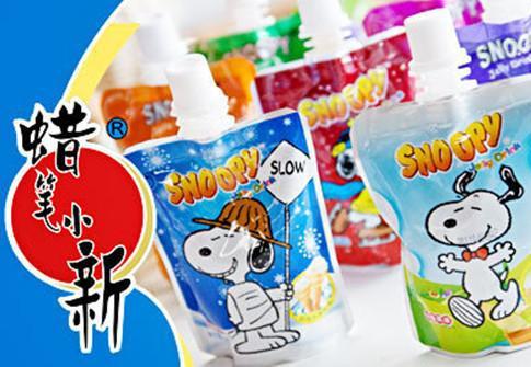 蜡笔小新食品再延达成出售晋江市食品产业园地块转让协议日期