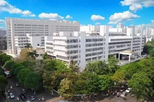 今日起,汕头大学医学院第一附属医院实行非急诊全面预约就诊