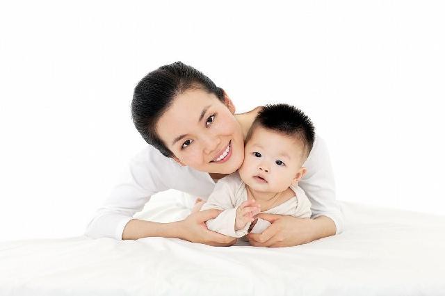 妊娠期间X线片或CT检查是否会影响胎儿发育?