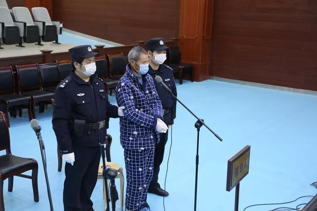 咸宁市咸安区法院快审快结涉疫刑事案图片