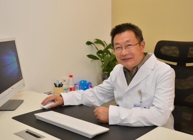糖尿病患者要重视脂肪肝的防治