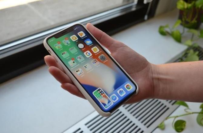 国际分析师郭明錤透露iPhone 9将采用700万像素单摄