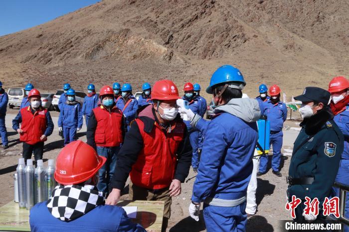 http://www.jienengcc.cn/nenyuanxinwen/191753.html