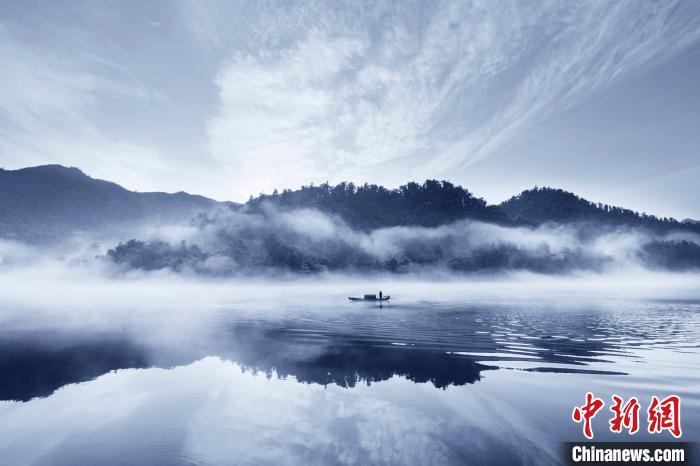 湖南郴州A级景区年内向全国医务人员及基层干部免门票