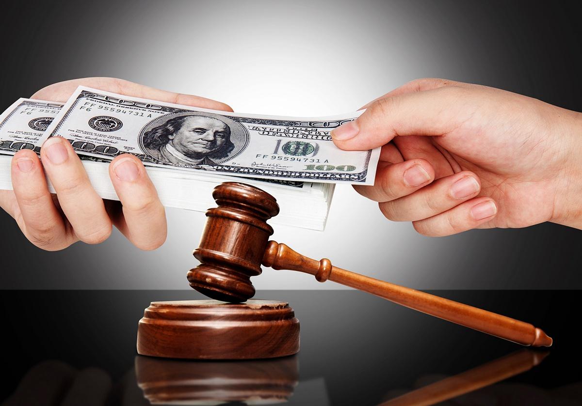 海能达回应与摩托罗拉的天价诉讼案:如法院判决支持陪审团裁决,将坚决上诉