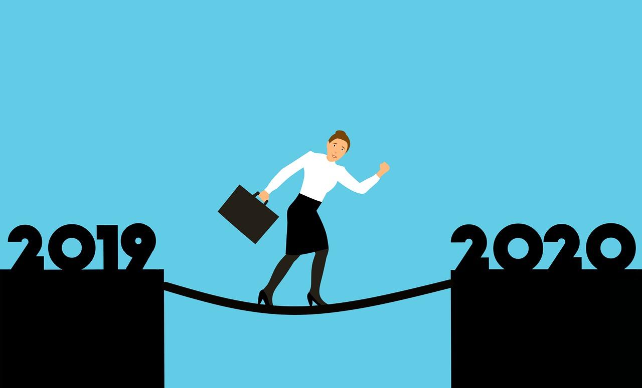 1月教育企业市值排行榜:新东方在线等在线教育公司崭露头角