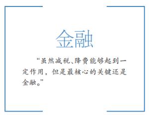http://www.liuyubo.com/keji/1674320.html