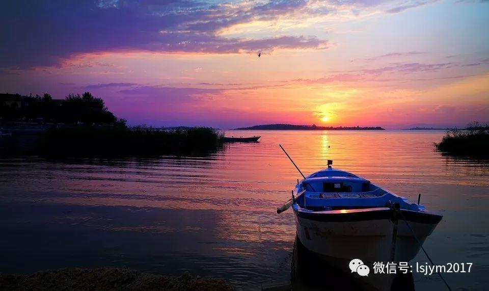 http://www.qwican.com/caijingjingji/2982153.html