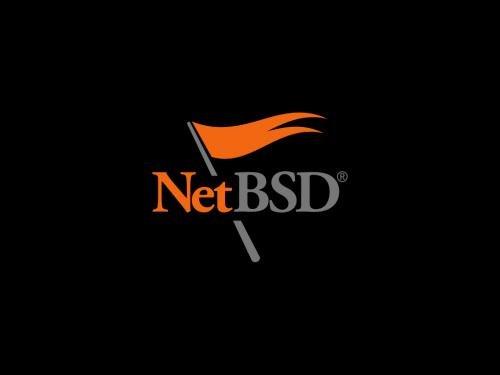 UNIX 操作系统 NetBSD 9.0 发布,第 17 个主要版本