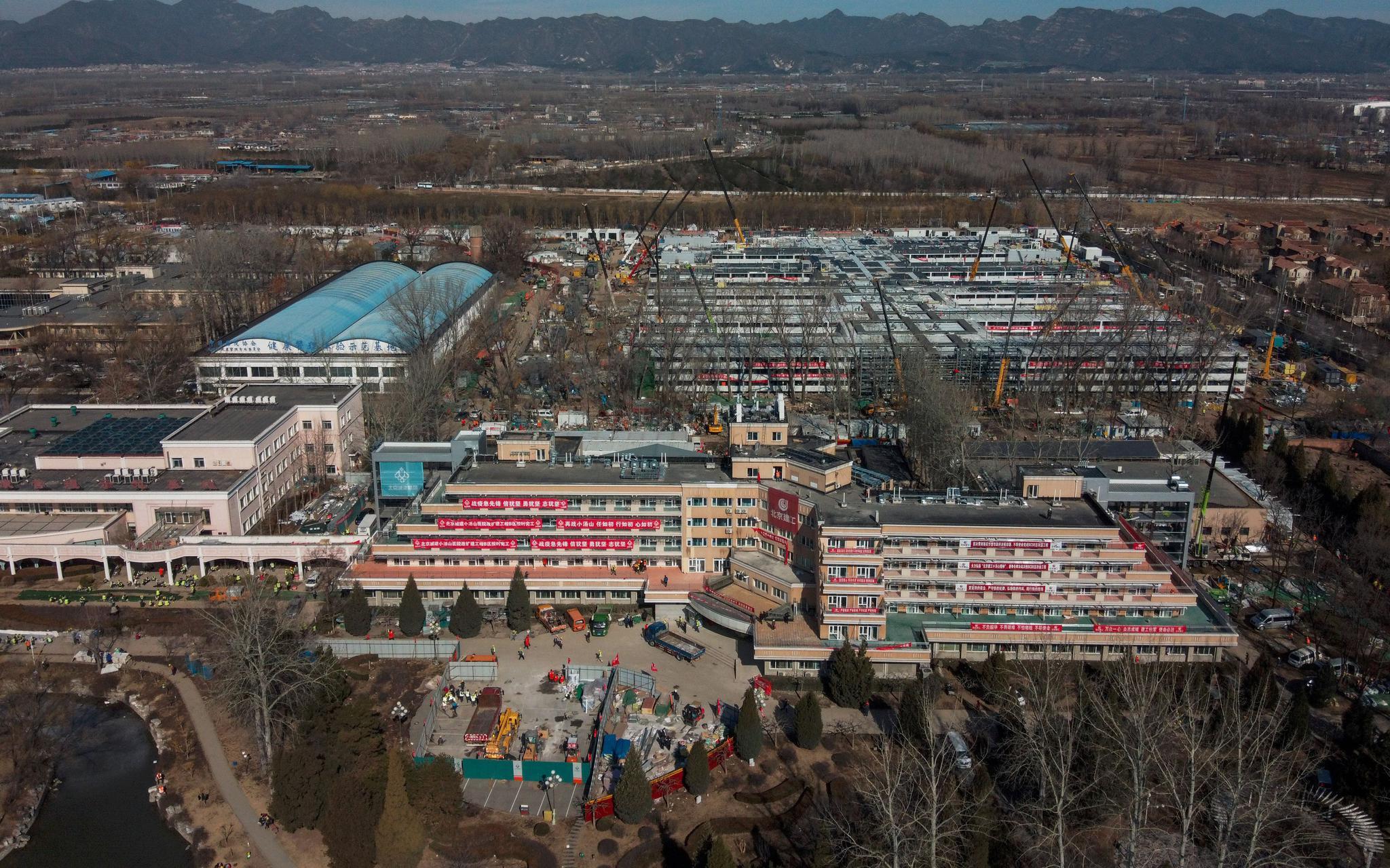 http://www.store4car.com/zhengwu/1688879.html
