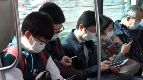 日本疫情趋于严峻 我外交部:感同身受 愿提供支持和帮助
