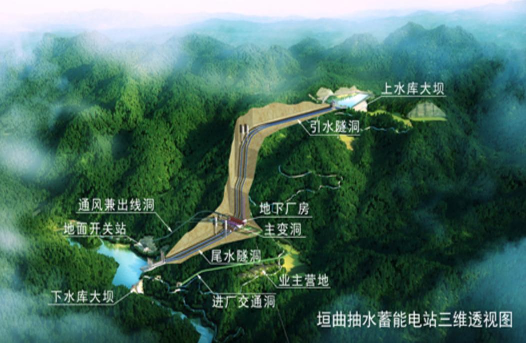 http://www.jienengcc.cn/xinnenyuan/193825.html