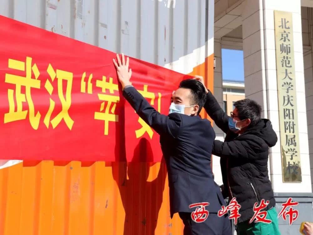 http://www.qwican.com/jiaoyuwenhua/2990829.html