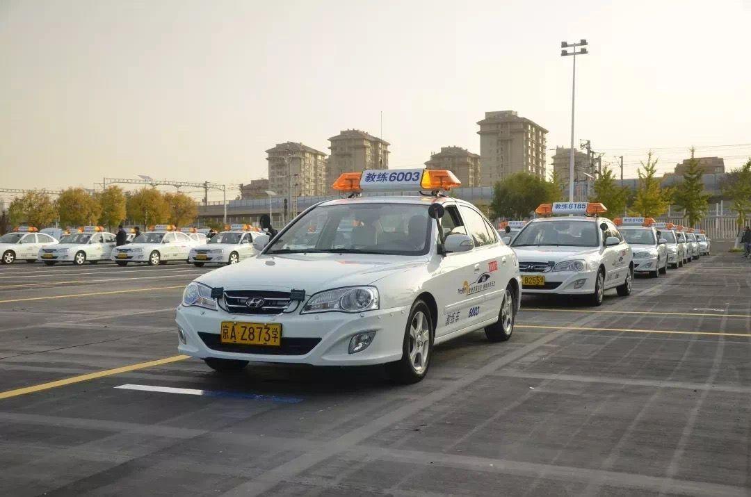 http://www.gyw007.com/jiankangbaoyang/456722.html